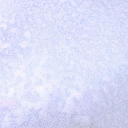 Lindy's Stamp Gang - Glitz Spritz - Shimmer Mist - 2 Ounce Bottle - Royal Amethyst Fire