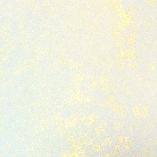 Lindy's Stamp Gang - Starburst Glitz Shot - 2 Ounce Jar - Blazing Sun