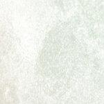 Lindy's Stamp Gang - Starburst Glitz Shot - 2 Ounce Jar - Scintillating Silver
