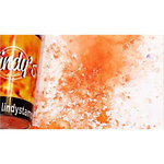 Lindy's Stamp Gang - Magical Shakers - Oktoberfest Orange
