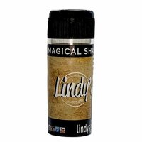 Lindy's Stamp Gang - Magical Shaker - Antique Gold