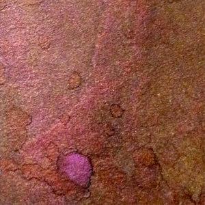 Lindy's Stamp Gang - Moon Shadow Mist - 2 Ounce Bottle - Phantom Fuchsia