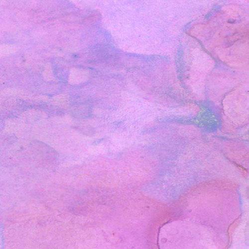 Lindy's Stamp Gang - Starburst Color Shot - 2 Ounce Jar - Magnolia Magenta Gold
