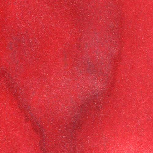 Lindy's Stamp Gang - Starburst Color Shot - 2 Ounce Jar - Rudolph's Nose Red