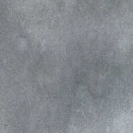 Lindy's Stamp Gang - Starburst Color Shot - 2 Ounce Jar - Silent Night Silver