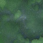 Lindy's Stamp Gang - Starburst Color Shot - 2 Ounce Jar - Frosty Forest Green