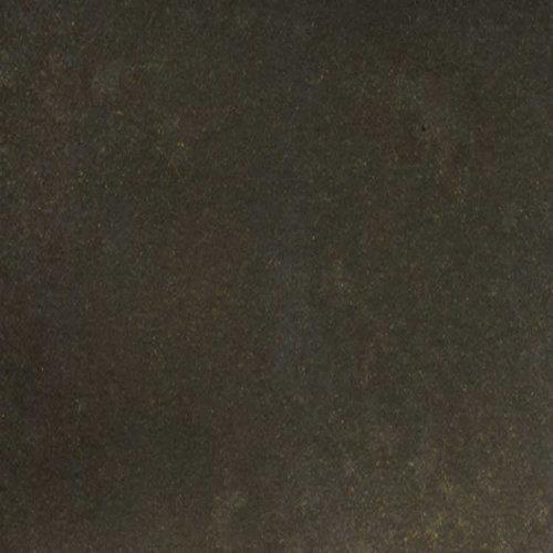 Lindy's Stamp Gang - Starburst Color Shot - 2 Ounce Jar - Golden Lump o'Coal