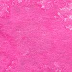 Lindy's Stamp Gang - Starburst Color Shot - 2 Ounce Jar - Hottie Patottie Hot Pink