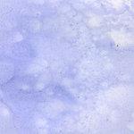 Lindy's Stamp Gang - Starburst Spray - 2 Ounce Bottle - Mountain Lavender Gold