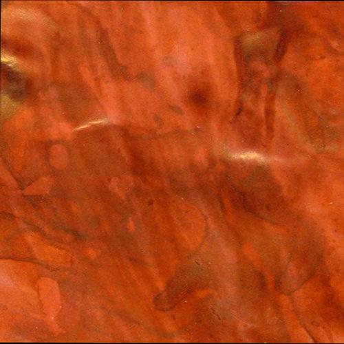 Lindy's Stamp Gang - Starburst Spray - 2 Ounce Bottle - Red Hot Poker Orange