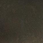Lindy's Stamp Gang - Starburst Spray - 2 Ounce Bottle - Golden Lump o'Coal