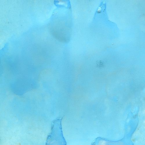 Lindy's Stamp Gang - Starburst Spray - 2 Ounce Bottle - Tiffany's Blue