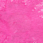 Lindy's Stamp Gang - Starburst Spray - 2 Ounce Bottle - Hottie Patottie Hot Pink