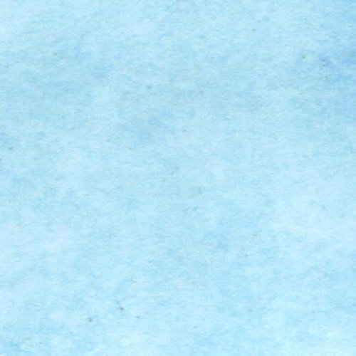Lindy's Stamp Gang - Starburst Spray - 2 Ounce Bottle - Blue Hawaiian Blue