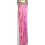 Little Birdie Crafts - Boutique Elements Collection - Glitter Strips - Strawberry Fields