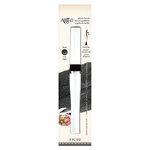 Art-C - Pre-Filled Glitter Waterbrushes - Black