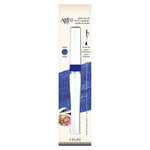 Art-C - Pre-Filled Glitter Waterbrushes - Indigo