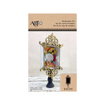 Art-C - Masonite Kits - Decorative Shadowbox Kit
