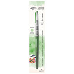 Art-C - Pre-Filled Waterbrushes - Lime Green