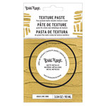 Brea Reese - Texture Paste - Gold