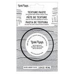 Brea Reese - Texture Paste - Silver