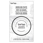Brea Reese - Modeling Paste - Titanium White