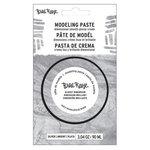 Brea Reese - Modeling Paste - Silver