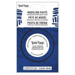 Brea Reese - Modeling Paste - Ultramarine Blue