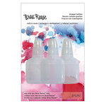 Brea Reese - Dropper Bottles - 3 Pack