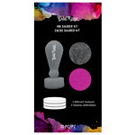 Brea Reese - Ink Dauber Kit - 10 Piece