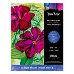 Brea Reese - Waterproof Paper Pad - 8.5 x 11 - Medium