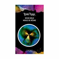Brea Reese - Resin Mold - Circle