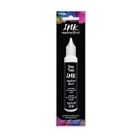 Brea Reese - Masking Fluid - 30 ml