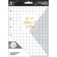 Me and My Big Ideas - Happy Planner Collection - Planner - Good Life Envelope