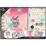 Me and My Big Ideas - Create 365 Collection - Planner - Best Year - Undated