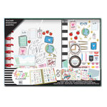 Me and My Big Ideas - Create 365 Collection - Planner - Box Kit - Love of Learning - August 2018 to July 2019