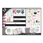 Me and My Big Ideas - Create 365 Collection - Planner - Box Kit - Best Day