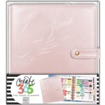 Me and My Big Ideas - Create 365 Collection - Planner - Deluxe Cover - Classic - Rose Gold