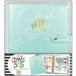 Me and My Big Ideas - Create 365 Collection - Planner - Deluxe Cover - Classic - Big Plans - Mint