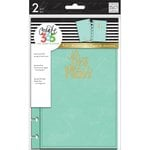 Me and My Big Ideas - Create 365 Collection - Planner - Snap in Hard Cover - Mini - Big Day