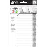 Me and My Big Ideas - Create 365 Collection - Planner - Mini - Note Paper