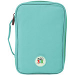 Me and My Big Ideas - Create 365 Collection - Planner - Happy Pen Case - Mint
