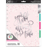 Me and My Big Ideas - Create 365 Collection - Planner - Big - Extension Pack - Monthly - Undated