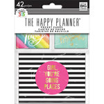 Me and My Big Ideas - Create 365 Collection - Planner - Mini - Pocket Cards