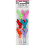 Me and My Big Ideas - Create 365 Collection - Paper Clips - Bright