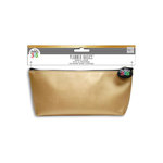 Me and My Big Ideas - Create 365 Collection - Pencil Pouch - Gold