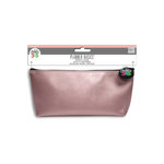 Me and My Big Ideas - Create 365 Collection - Pencil Pouch - Rose