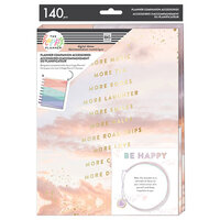 Me and My Big Ideas - Happy Planner Collection - Planner - Classic - Digital Detox Planner Companion