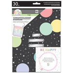 Me and My Big Ideas - Happy Planner Collection - Planner - Classic - Budget Planner Companion
