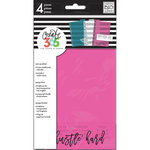 Me and My Big Ideas - Create 365 Collection - Planner - Mini - Dashboard